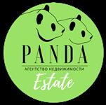 PANDA ESTATE
